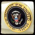 White House photographer on presidential Instagramming