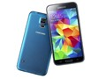 Software update speeds up Samsung Galaxy S5 camera