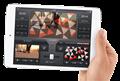 Apple debuts iPad Air, adds Retina Display to iPad mini