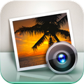 App review: Apple iPhoto for iOS