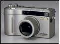 Kodak DC4800, 3.1mp 3x zoom