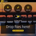 Pics.io rolls out online Raw converter, collaborative photo sharing