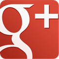Google+ app update adds Snapseed editing and location sharing abilities