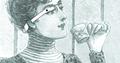 Google Glass inspires etiquette guide and SNL mockery