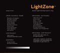 A quick review of the LightZone Photo Editor