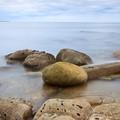Article: Landscape Photography Primer