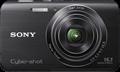 Sony announces DSC-W650, DSC-W620 and DSC-W610 budget compacts