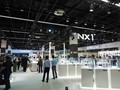 Photokina 2014: Samsung stand report