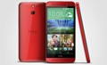HTC launches One E8 smartphone with 13MP camera