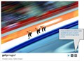 Getty to allow embedding for 'non-commercial use' of images