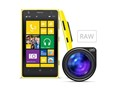 DxO launches upgrade for Optics Pro, now supports Nokia Lumia 1020