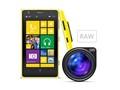 DxO launches upgrade for Optics Pro, now supports Nokia Lumia 1020