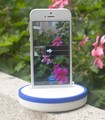 Spinpod wants to help you snap better panorama pictures