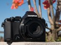 Super zoom? Olympus Stylus 1 First Impressions Review