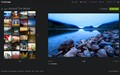 SmugMug launches totally redesigned website