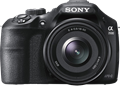 Sony Australia releases a3500 with new kit lens