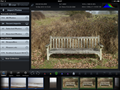 PhotoSmith app for iPad offers image organization, syncs with Lightroom