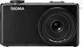 Sigma USA announces price and availability of DP2 Merrill