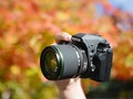 Shaking up the market? Pentax K-3 First Impressions Review