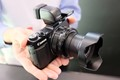 CP+ 2014: Hands-on with Canon PowerShot G1 X Mark II