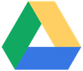 Google Drive adds photo preview and video streaming