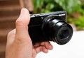Sony RX100 one of 50 'best inventions' of 2012 says TIME Magazine