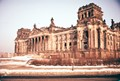 Cold War camera: 1950s Berlin in color (part 1)