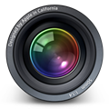 Apple updates Digital Camera RAW compatibility