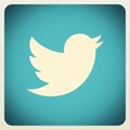 Twitter introduces photo filters