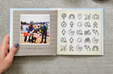 Shutterfly's new TripPix app lets iPhone users order albums
