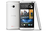 Stock Android HTC One announced