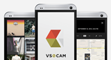 VSCO Cam coming to Android