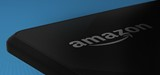 Amazon launch scheduled for June 18, rumors point to 3D eye-tracking phone