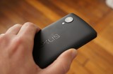 Camera review: Google turns its attention to imaging on new Nexus 5