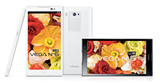 Korean smartphone offers 5.9-inch display with 'full HD'