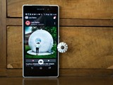 Sony Xperia Z2 camera review