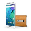 Motorola Moto X Style comes with 21MP camera and front flash
