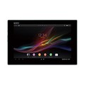 Sony Japan launches the Xperia Z tablet