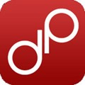 Quick Review: Duelpic app pits Instagramer against Instagramer