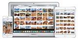 Apple reveals Photos beta for developers