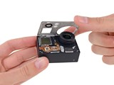 iFixit teardown: What makes the GoPro go?