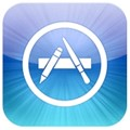 Apple celebrates App Store anniversary with free apps