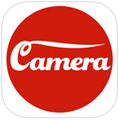 Red Dot Camera wants to bring the Leica experience to your iPhone