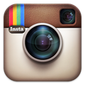 Instagram to start selling ads in 2014