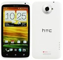 HTC One X Camera Review