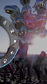 Motorola updates Moto X camera app with manual features