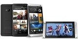 HTC One: Is it the ultimate camera phone?