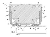 Apple patents bayonet mount for mobile devices