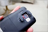 How to turn your smartphone into an SLR adapter