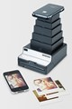 Make prints from your phone: Impossible Instant Lab closer to reality